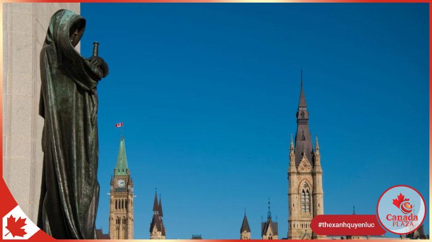 Tại sao bạn cần luật sư nhập cư Canada 2