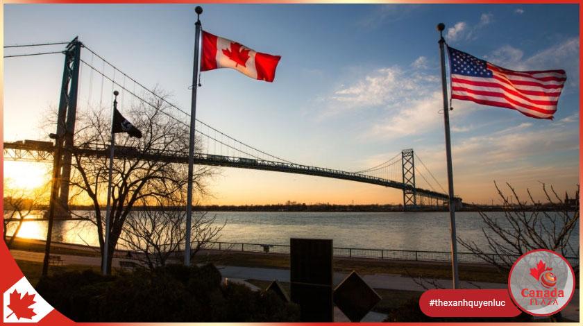 Tại sao mục tiêu 401.000 người nhập cư Canada năm 2021 là hoàn toàn khả thi 1