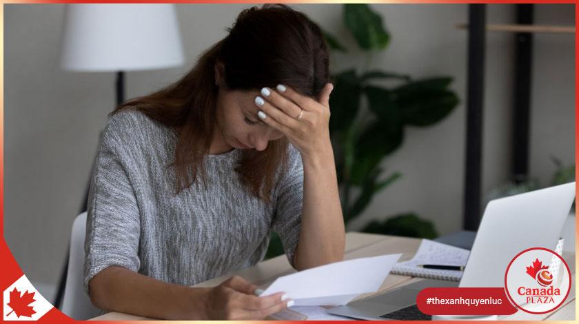 Tỷ lệ thất nghiệp dài hạn của đại dịch Covid-19 cao hơn cuộc khủng hoảng 2008 2