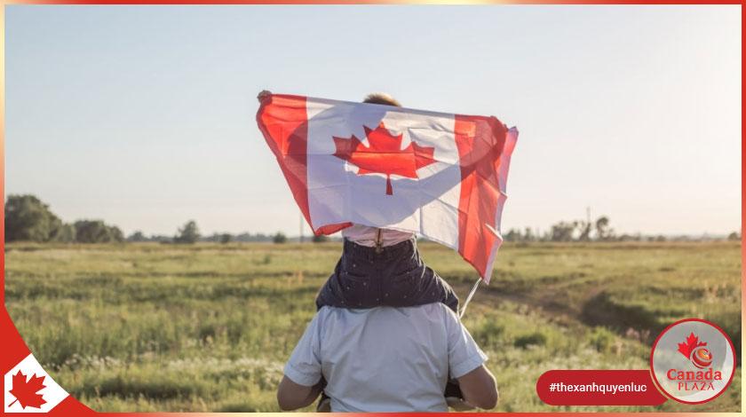Đại dịch ảnh hưởng đến nhập cư Canada như thế nào trong một năm qua