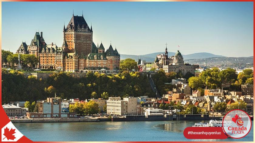 Quebec-khoi-dong-3-chuong-trinh-nhap-cu-moi
