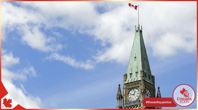 Bạn có đủ điều kiện cho 6 chương trình nhập cư Canada mới không