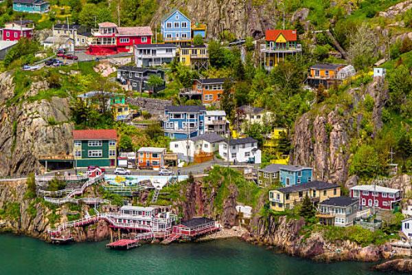Chương-trình-đề-cử-tỉnh-bang-Newfoundland-and-Labrador---Banner