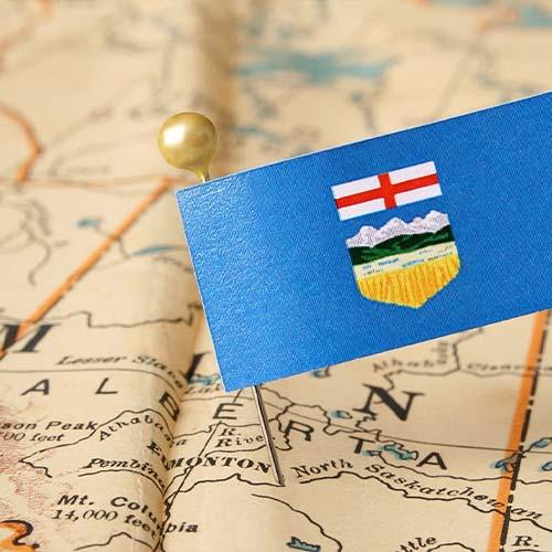 Giới thiệu Alberta PNP - Diện tay nghề - Chi tiết chương trình