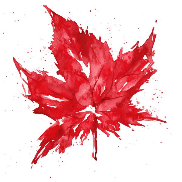 Giới thiệu Canada