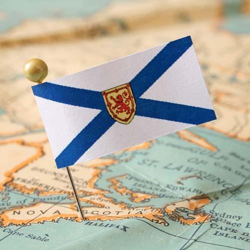 Giới thiệu chương trình Nova Scotia PNP - Diện tay nghề